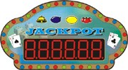 displej-jackpot